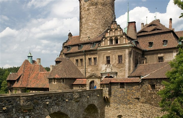 40 Best Polish Castles Palaces Manors Images On Pinterest Castles Polish And Poland