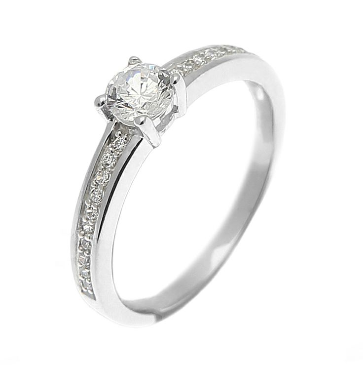 simple and beautiful... http://www.silver4you.gr/rings/369--925.html