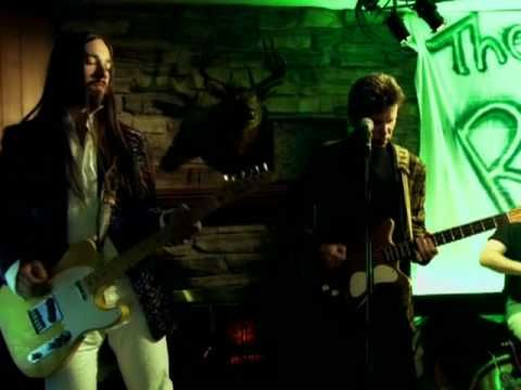 has to be one of my favorite songs of all time. this song is so freaking good. ▶ The Tragically Hip - Poets - YouTube