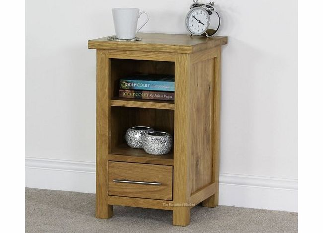 The Furniture Market London Solid Oak 1 Drawer Lamp Table No description (Barcode EAN = 5053277992740). http://www.comparestoreprices.co.uk/oak-furniture/the-furniture-market-london-solid-oak-1-drawer-lamp-table.asp