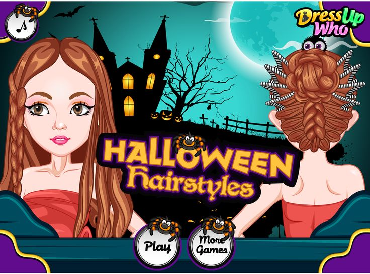 Hairstyles Games Amusing 229 Best Dress Up Games Images On Pinterest  Dressing Blouse And Game