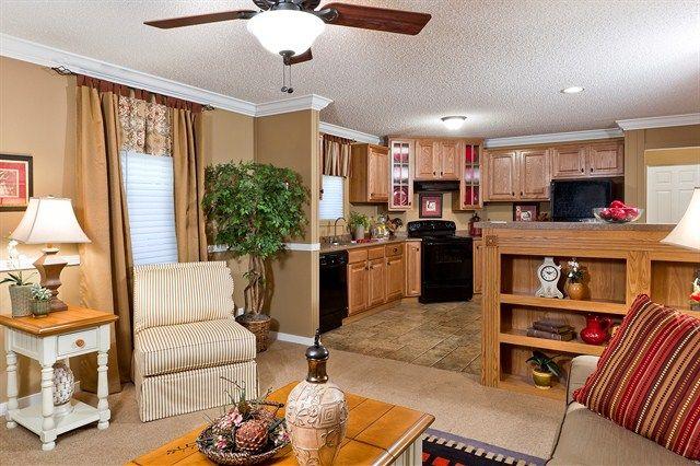 66 best clayton mobile homes images on pinterest oakwood for The veranda clayton homes