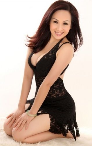 Free asian dating site with free messaging