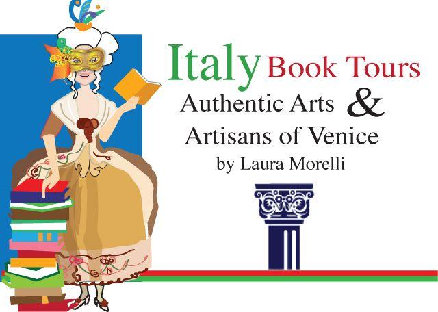 VirtualBookTourGraphic_Morelli_Venice_StudentessaMatta
