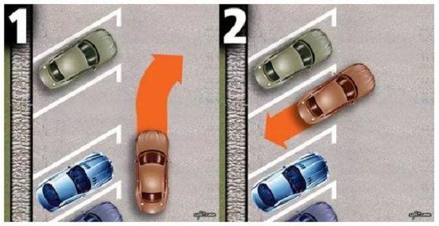 Ini Cara Parkir Mobil Sesuai Posisi Parkiran - Indopress, Tips & Trik -Saat memarkir mobil, di lahan yang disediakan untuk parkir, setidaknya ada empat bentuk parkir yang berbeda. Ada yang menyediakan tempat parkir mobilnya lurus, berjajar dan pararel. …