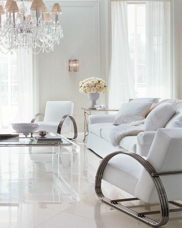 Ralph Lauren Living Room Photos: 821 Best RALPH LAUREN: DESIGNER Images On Pinterest