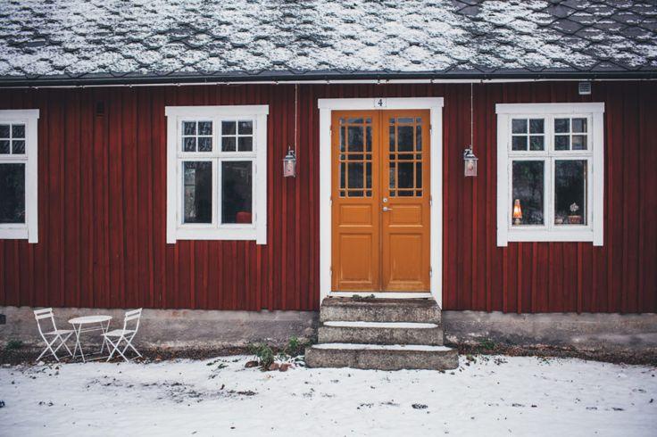 minna5_kristin_Lagerqvist-6