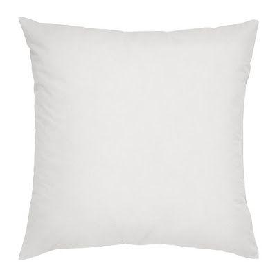 IKEA - My Favorite Non-Decor Items (1)
