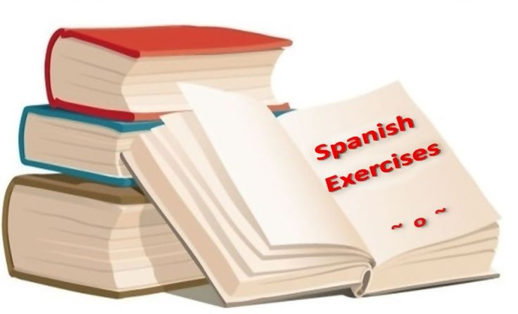 You will not get any better SPANISH practice exercises for this price...! Over 30 pages of beautifully organized and progressively more difficult exercises to prove to yourself just how good you are...! Answers to all exercises are at the end of the document. In case you are wondering... I