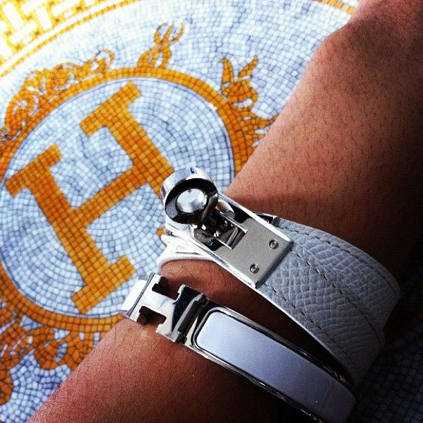 Whats Better Than Hermes..  nothing, that's what