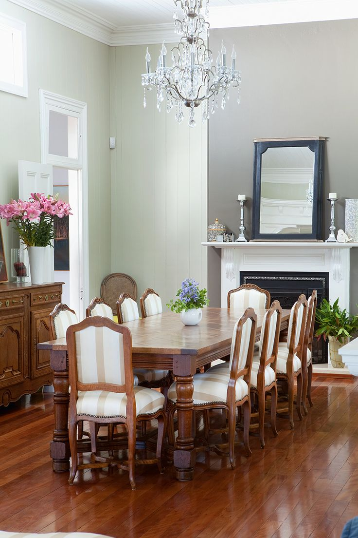 34 best dining room images on pinterest dining room fireplace
