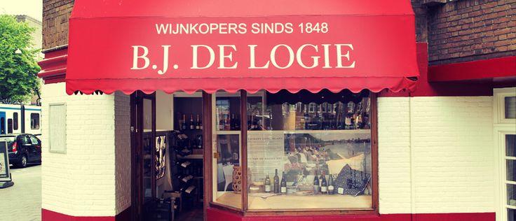 delogie is erbij - Bacchus Wijnfestival - 5, 6, 7 september 2014 - Amsterdam - Amsterdamse Bos - 250 wijnen open - muziek - wines - rollende keukens