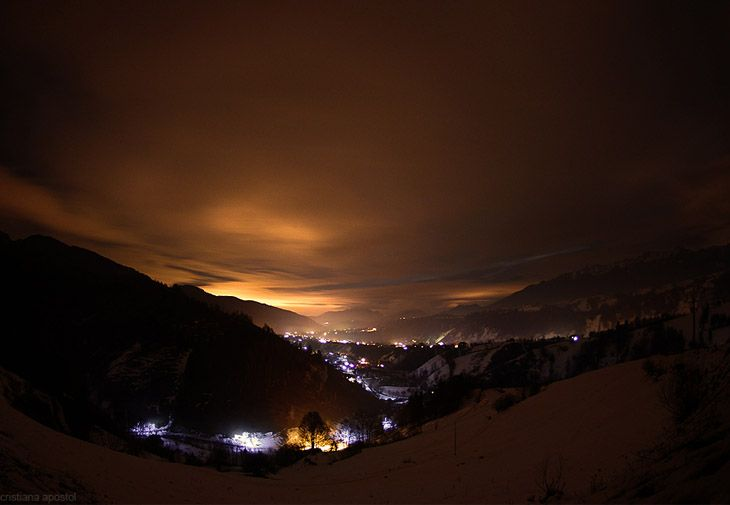 Iarna peste Romania - Fotografii Cristiana Apostol  http://tabu.realitatea.net/iarna-peste-romania-fotografii-cristiana-apostol/