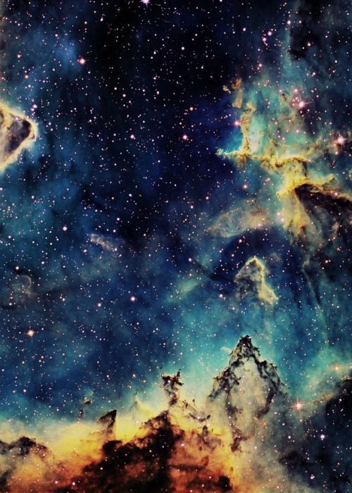 For more of the greatest collection of #Nebula in the Universe... For more of the greatest collection of #Nebula in the Universe visit http://ift.tt/20imGKa nebula nebulae nasa space astronomy horsehead nebula http://ift.tt/1nxQHHV