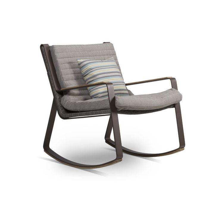 M s de 25 ideas incre bles sobre sillas mecedoras en - Silla mecedora ikea ...
