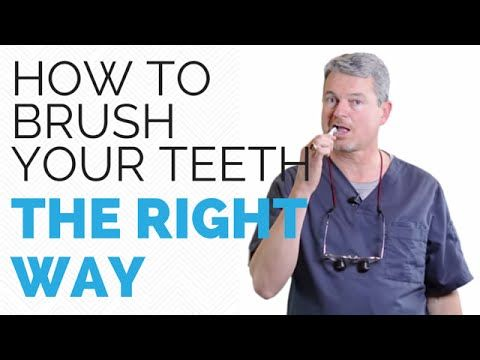 how to get rid of bad breath from tooth decay