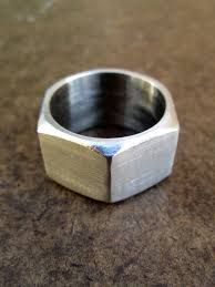 Image result for industrial napkin ring