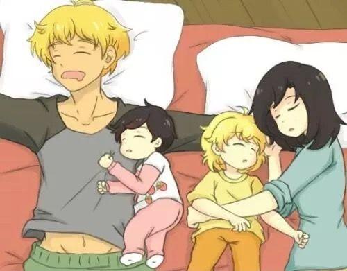 Taiyang, Summer, Ruby, Yang