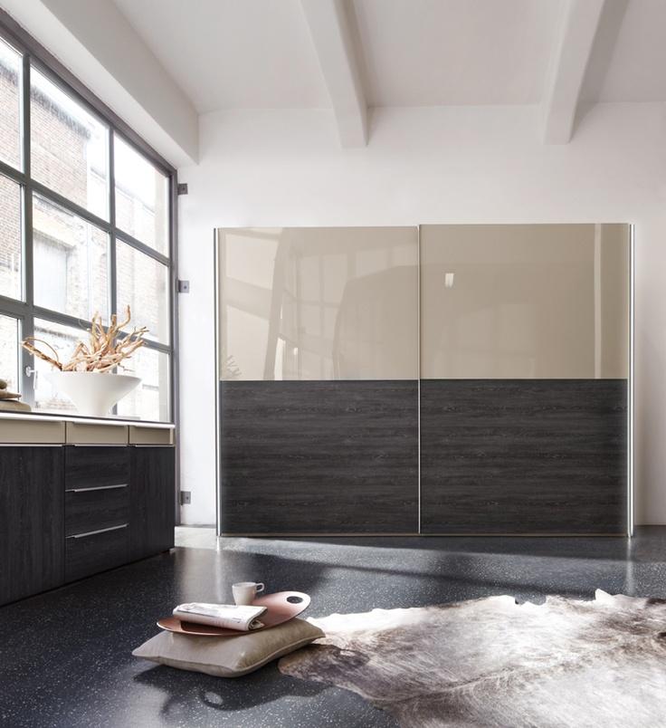santara klarheit ger umigkeit geschmackssicherheit. Black Bedroom Furniture Sets. Home Design Ideas