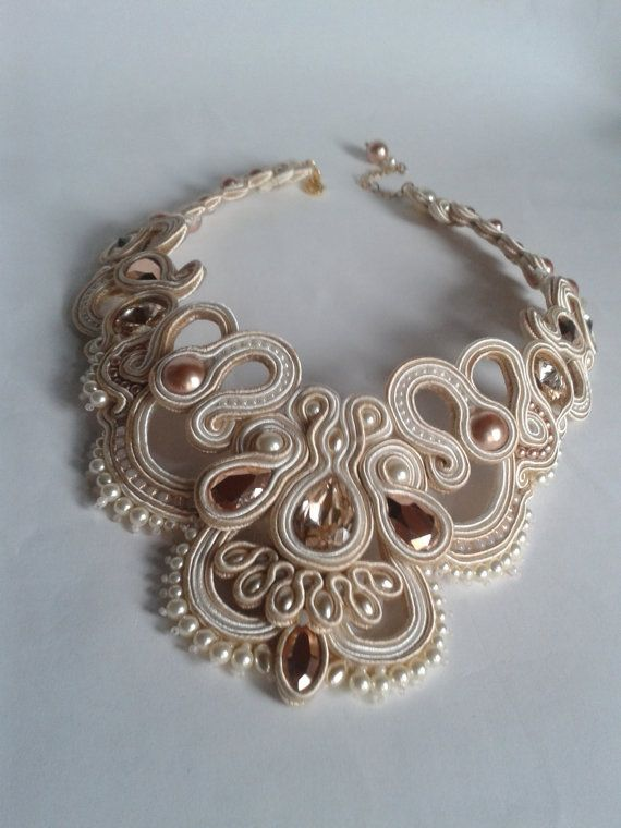 Hey, I found this really awesome Etsy listing at https://www.etsy.com/listing/207694206/adagio-necklace-ooak-soutache-necklace