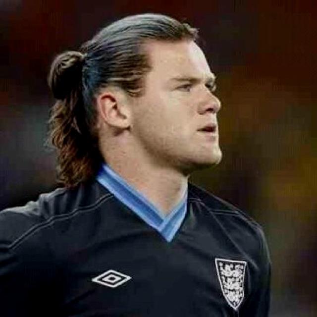 Wayne Carroll or Andy Rooney