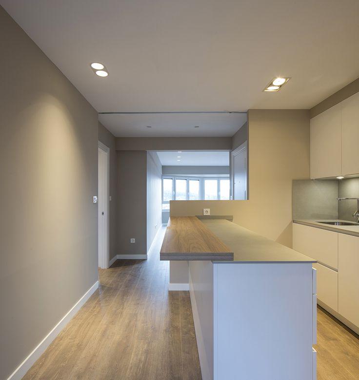 ms de ideas increbles sobre pintura de cocina gris en pinterest pintar gabinetes colores de pinturas de cocina y remodelacin de alacenas de cocina