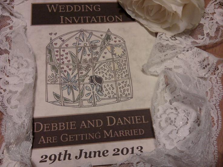 vintage birdcage wedding invitations    http://montymanatee-weddings.com/wp-content/ad-images/2012/03/new-stationery-pics-12.jpg