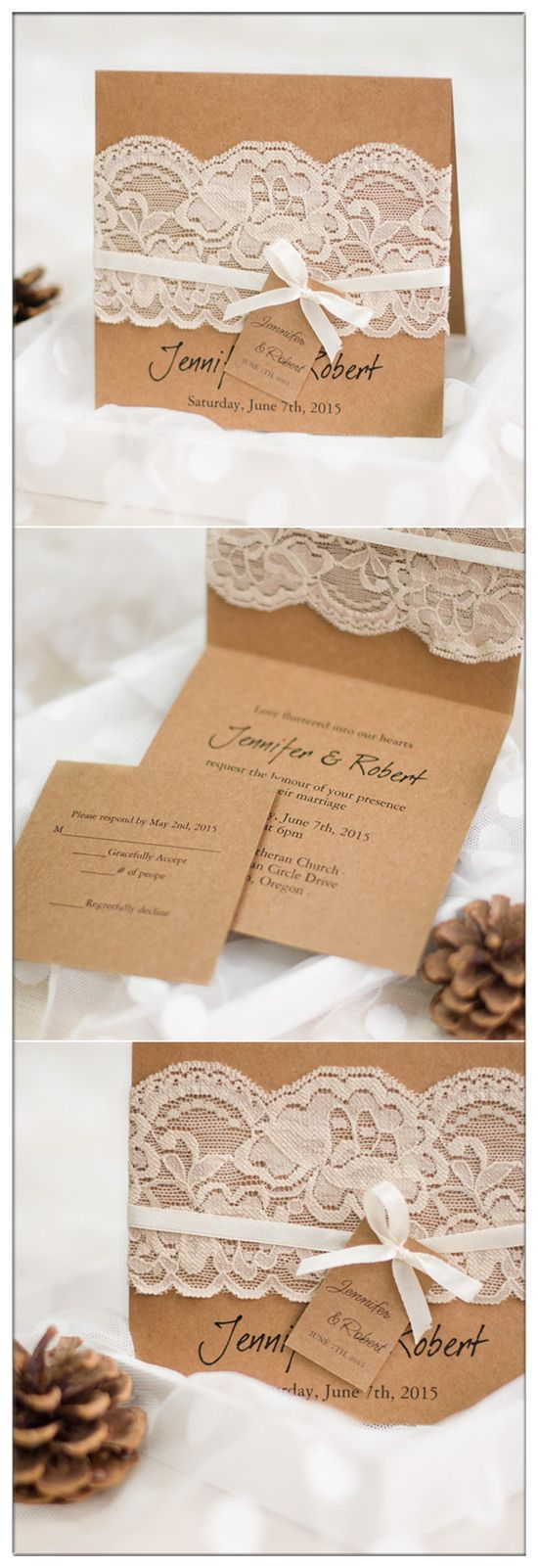Michaels crafts wedding invitations - Best 20 Michaels Invitations Ideas On Pinterest Wedding Invitations Wedding Paper And Wedding Invitations Elegant Modern