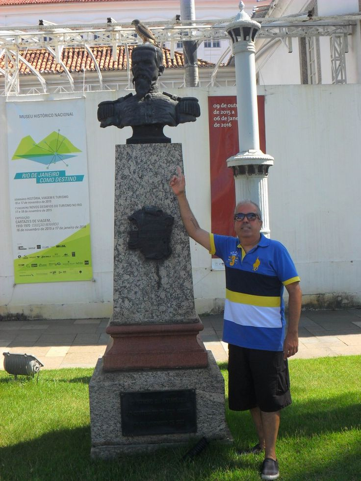 Luis Alexandre Franco Gonçales