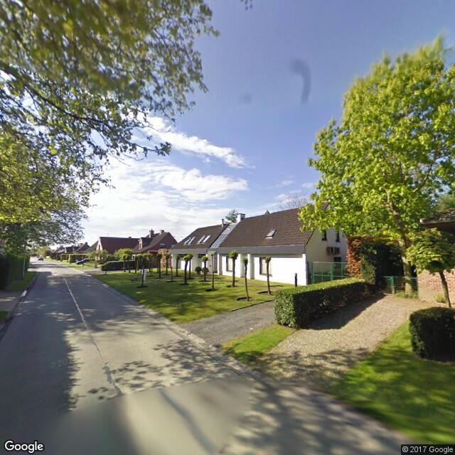 Pijkstraat | Instant Street View