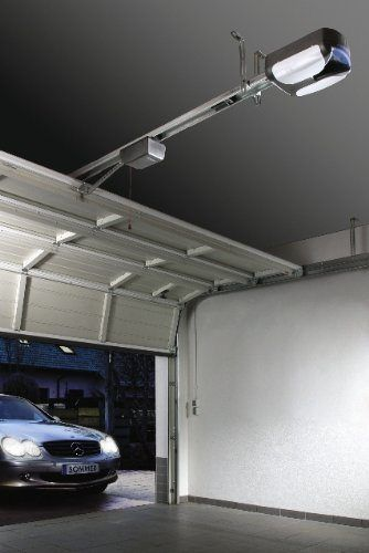 11 Best Sommer Garage Door Opener Images On Pinterest Garage Door
