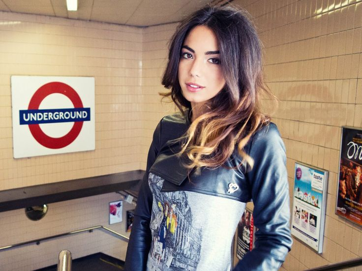 cool outfit #london #uk#cool #chiarabiasi#maisonespin #outfit #fallwinter13 #fashionblogger#womancollection #lovely #MadewithLove #romanticstyle #milano#clothing #cool