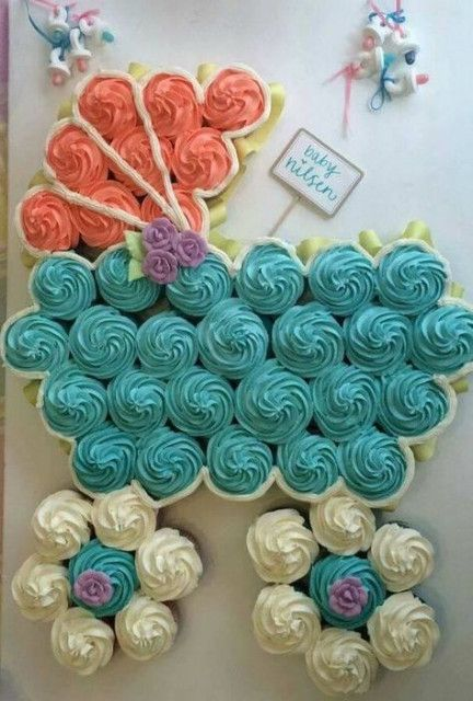 53 Trendy baby shower ideas for boys on a budget for girls