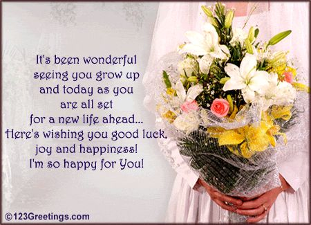 Send Your Heartfelt Wishes To Granddaughter Daughter Niece Sister Cousin And Make Her Feel Best With