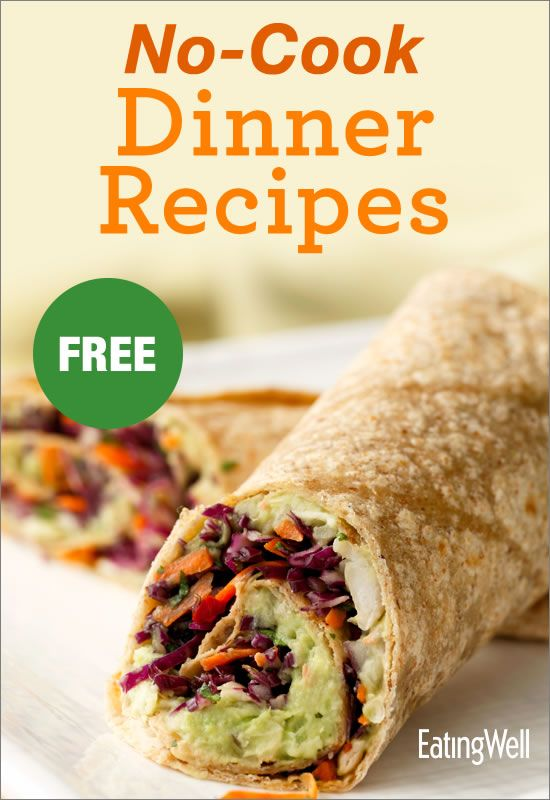 56 best healthy recipe cookbooks for download images on pinterest avocado white bean wraps with spicy slaw looks like a dinner plan by stacey forumfinder Images