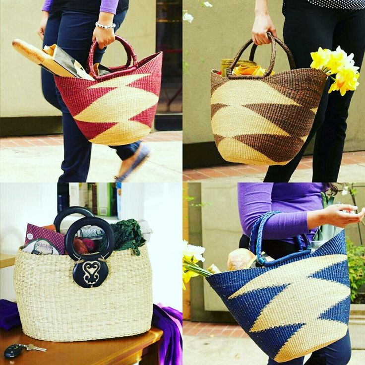 handmade with love  #love #dashiki #handmade #handmadebag #dashikmen #family #africanclothing #cute #fashion #fun