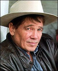 James Lee Burke is an American author best known for his mysteries, particularly the Dave Robicheaux series. He has twice received the Edgar Award for Best Novel, for Black Cherry Blues in 1990 and Cimarron Rose in 1998.