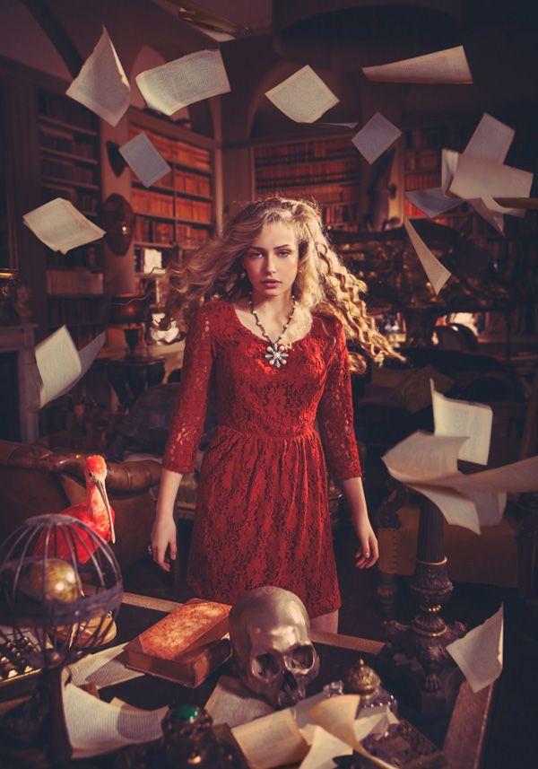Fantasy   Magical   Fairytale   Surreal   Enchanting   Mystical   Myths   Legends   Stories   Dreams   Adventures  