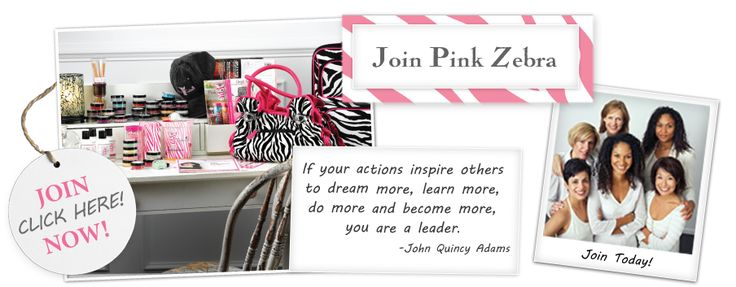 Opportunity - Pink Zebra Home has an Amazing Groundfloor Opportunity in the Home Fragrance direct sell industry. Don't miss out join my team today! pinkzebrahome.com/kated #PinkZebra #DirectSales