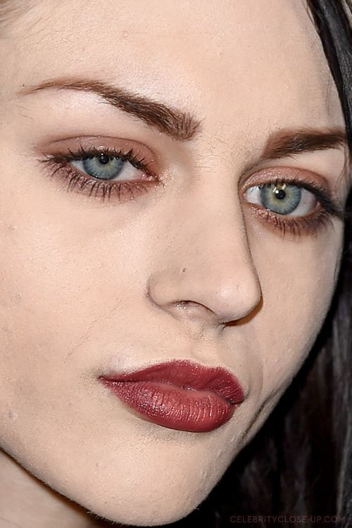 Frances Bean Cobain naked (64 pics), Is a cute Sexy, Twitter, panties 2019