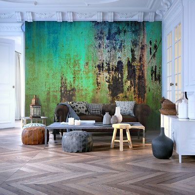 Más de 25 ideas increíbles sobre Steinwand tapete en Pinterest - wohnzimmer mit steinwand