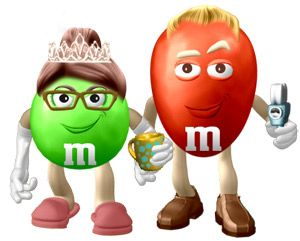 Bulk Candy Candy by Brand M&M'sM&M's· Free Personalization· Free Cold Packaging· Bulk Candy SpecialistsOccasions: Assorted, Black, Blue, Christmas Colors, Gold, Green and more.