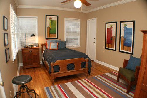 Classic Interior Design Kelly Moore S Graystone Km230
