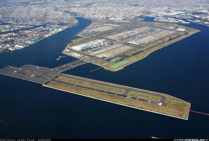 268 Best Airports Images On Pinterest