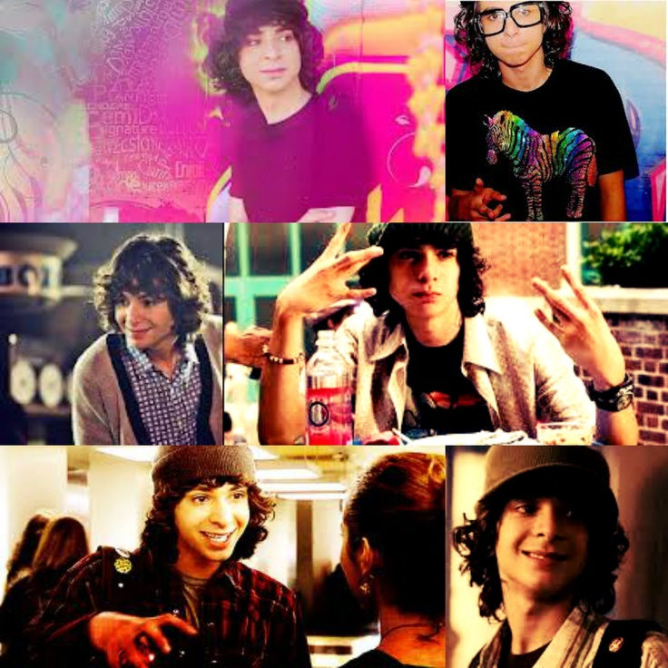 85 best images about Adam G Sevani on Pinterest | Step up ...