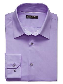 32 best banana republic images on pinterest banana for Big and tall french cuff dress shirts
