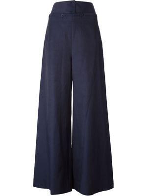 ___stella mccartney__wide leg trousers_546€