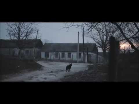 James - Getting Away With It (Nayio Bitz Remix)