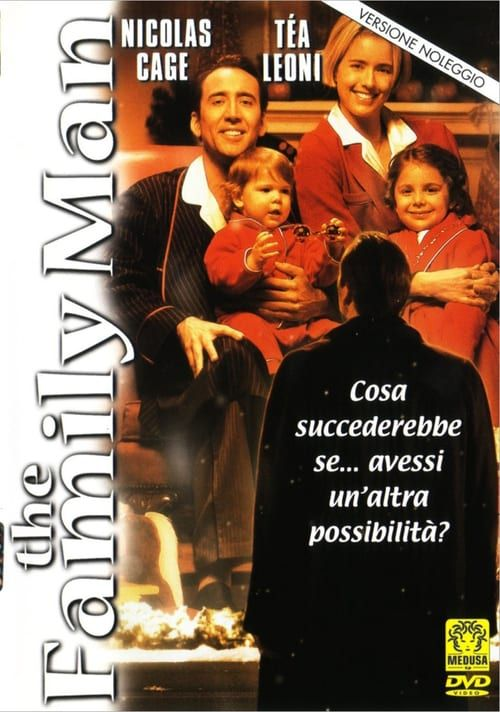 the family man full movie free download