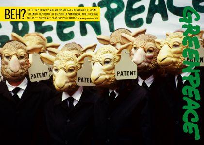 http://mikeechomike.blogspot.it/p/greenpeace-campaign.html